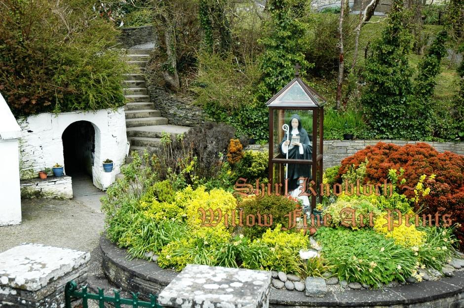 bridgets-shrine
