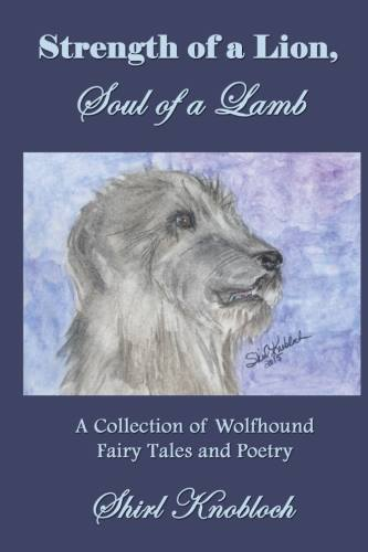 book-cover-wolfhound