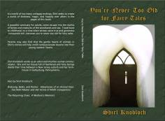 book-cover-youre-never-too-old-for-fairy-tales