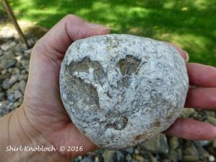 spirit stone 2