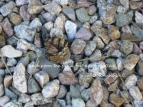 stone spirit 3