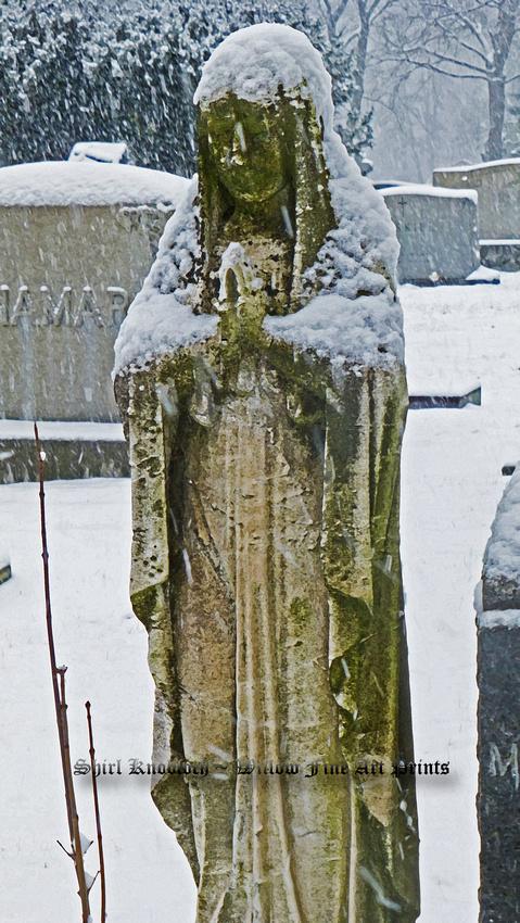 a-shroud-of-snow