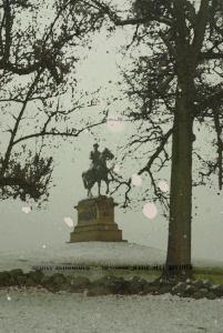 general's snow