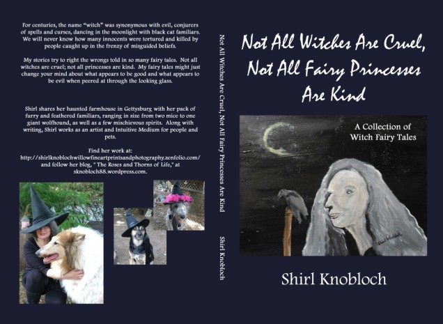 thumbnail_Cover Template FULL NOT ALL WITCHES ARE CRUEL copy