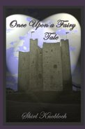Book Cover Once Upon a Fairy Tale