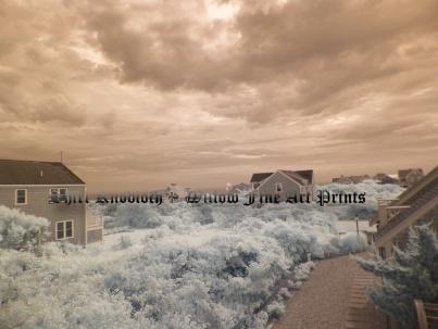 nan copyright infrared 10